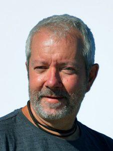 Jean Louis Michalik hypnotherapeute namur