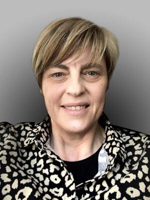 veronique sermon psychotherapeute hypnotherapeute sexologue gesves ohey namur